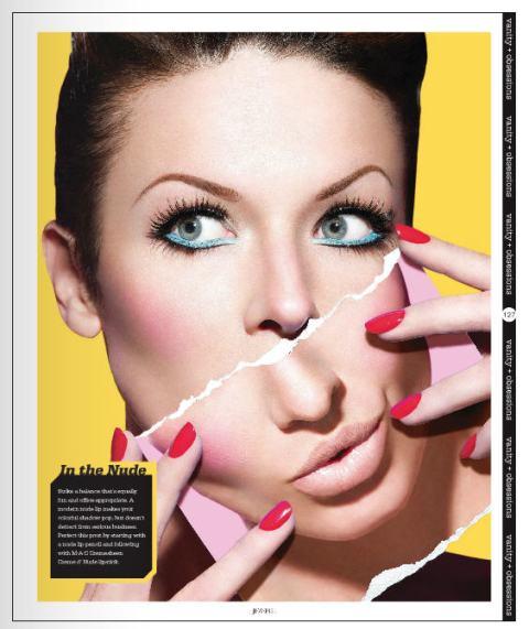 Jezebel_Magazine_05