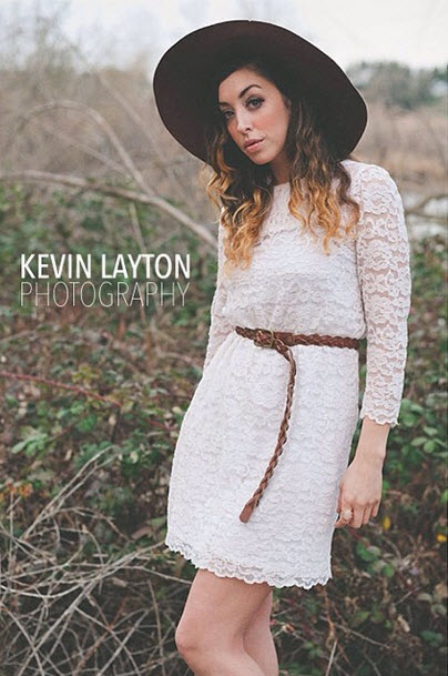 Kevin_Layton_Photography_02