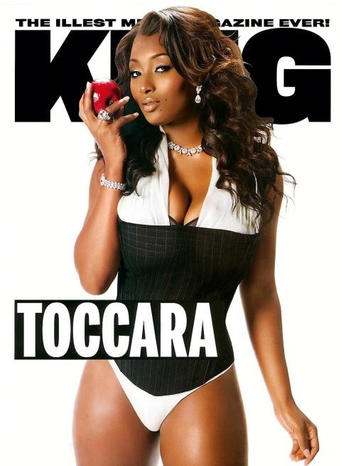 [King]_Toccara01