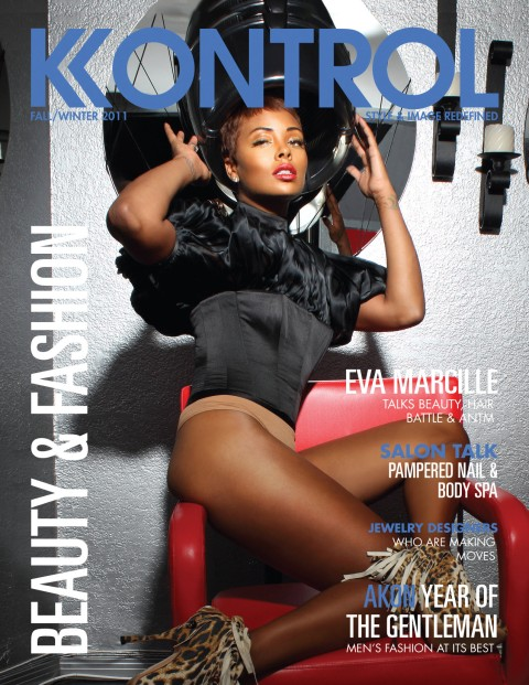 Kontrol_Magazine2C_Fall_Winter_2011