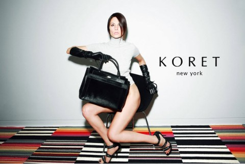 KORET_New_York_Handbags_03