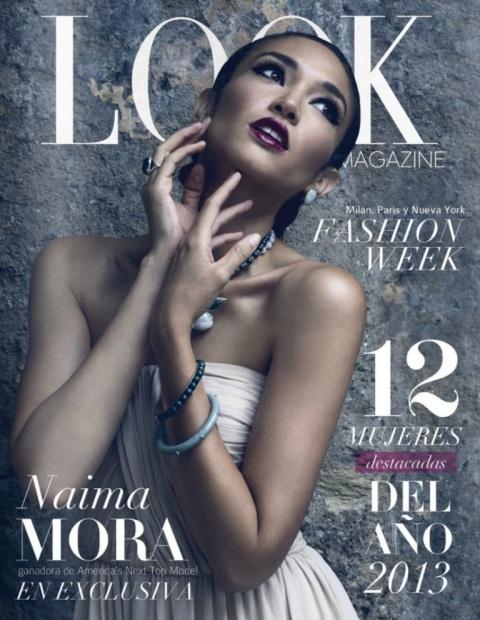 Look_Magazine_1