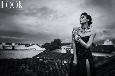 Look_Magazine_12