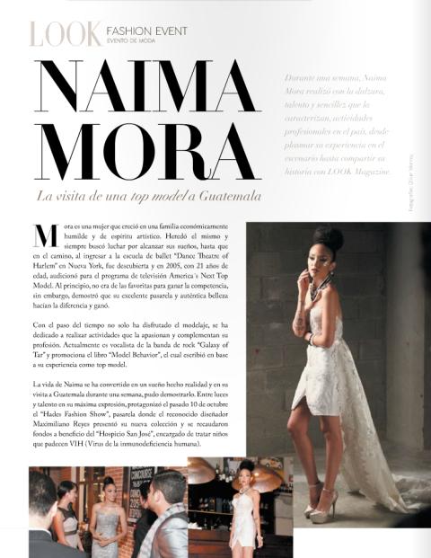 Look_Magazine_14