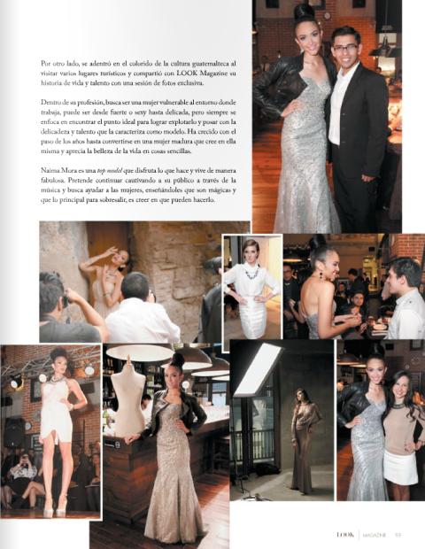 Look_Magazine_15