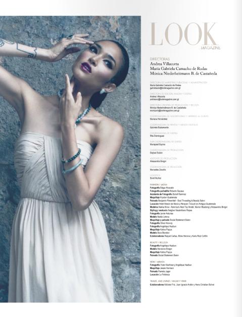 Look_Magazine_2
