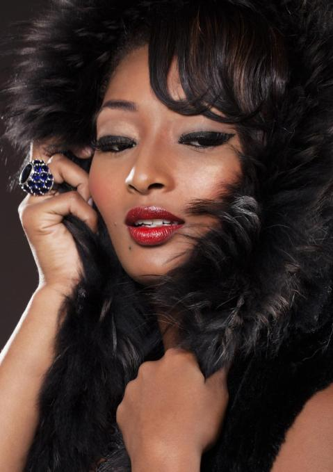 MCY-Evolve-Mag-Toccara-Jones-2