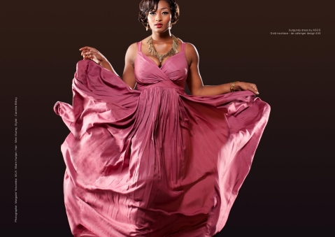 MCY-Evolve-Mag-Toccara-Jones-4
