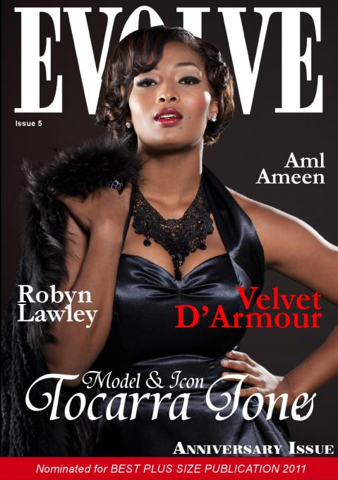 MCY-Evolve-Mag-Toccara-Jones