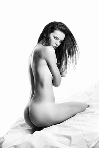 Michelle02_(Bobby_Carlsen)-0