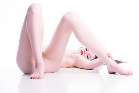 Michelle05_(Bobby_Carlsen)-0