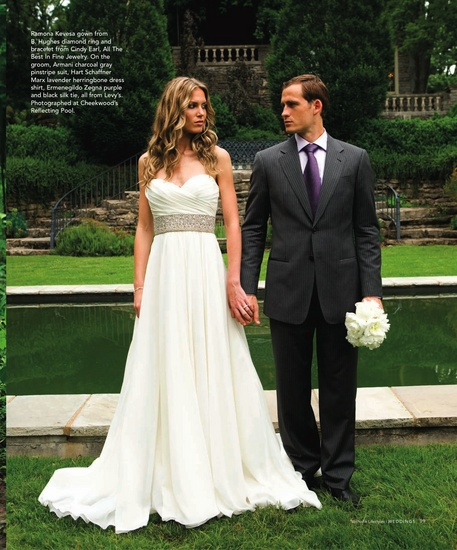 [Nashville_Lifestyles_Weddings]_Shannon02