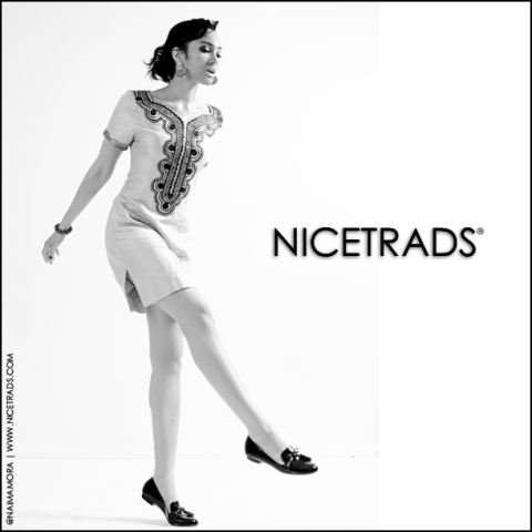 NICETRADS_NT13_Collection_01