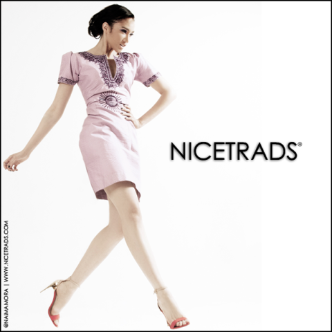 NICETRADS_NT13_Collection_04