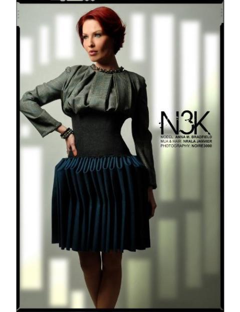 Noire3000_01