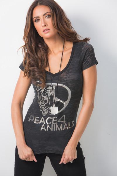 Peace_4_Animals_04