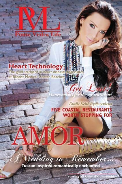 Ponte_Vedra_Life_Magazine_01