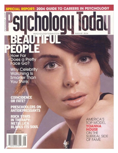 [Psychology_Today]_Yoanna42