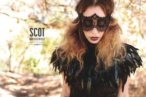 Scot_Woodman