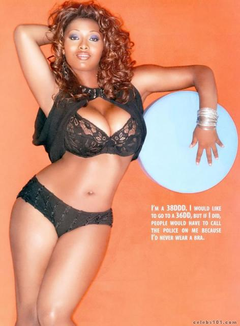 [Smooth]_Toccara01_(Howard_Huang)