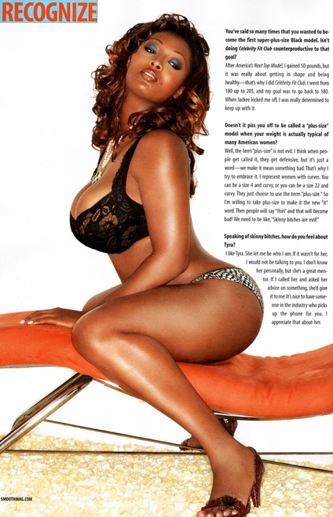 [Smooth]_Toccara03_(Howard_Huang)