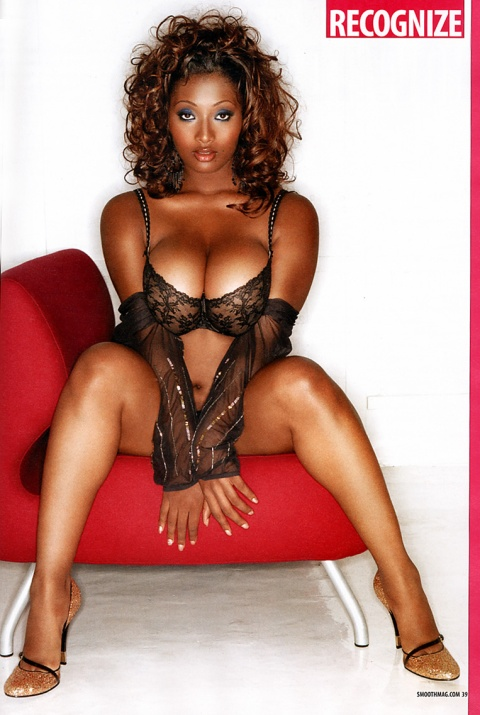 [Smooth]_Toccara04_(Howard_Huang)