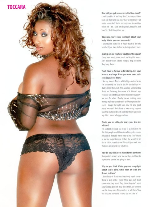 [Smooth]_Toccara05_(Howard_Huang)