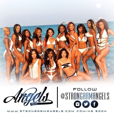 Strongarm_Angels_02