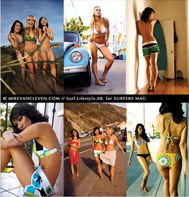 [Surfers]_Brita02