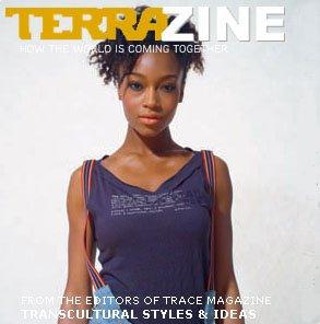[Terrazine]_Yaya01