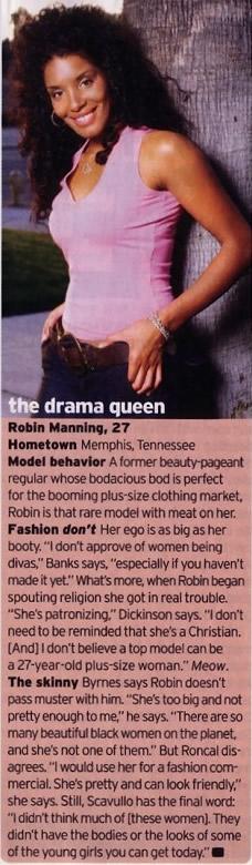 [TV_Guide]_Robin01