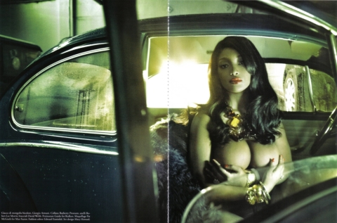 [Vogue_Italia]_Tocarra05