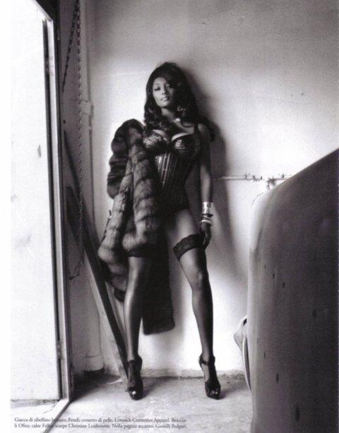 [Vogue_Italia]_Tocarra06