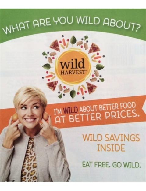 Wild_Harvest_Foods_01