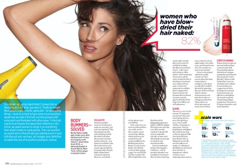 Womens_Health_Magazine_May_2013_Issue