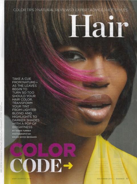 01_Essence_Magazine_November_2012