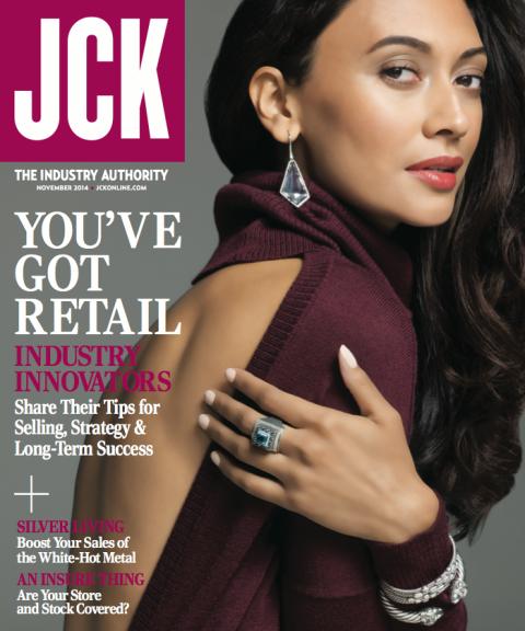 01_JCK_Magazine2C_November_2014