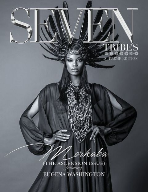 01_Seven_Tribes_Magazine2C_Merkaba_Issue