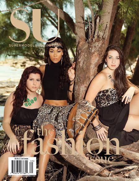 01_Supermodels_Unlimited_Magazine2C_The_Fashion_Issue