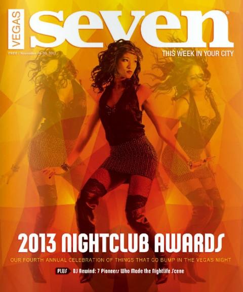 01_Vegas_Seven_Magazine2C_Issue_191