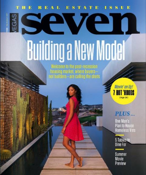 01_Vegas_Seven_Magazine2C_Issue_269