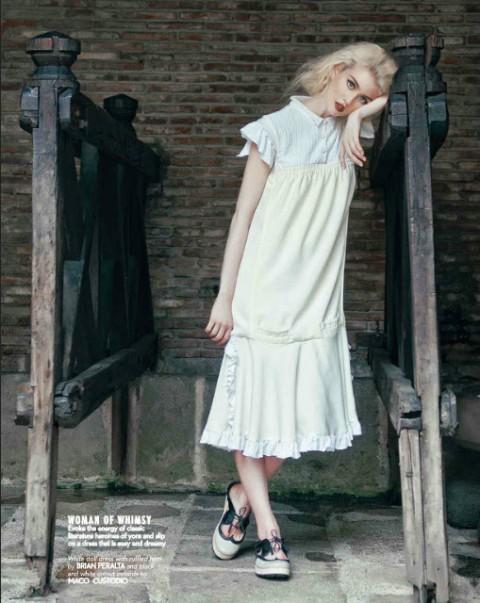 02_MEGA_Magazine2C_May_2015