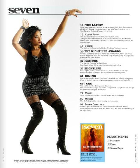 02_Vegas_Seven_Magazine2C_Issue_191