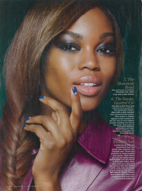 03_Essence_Magazine2C_October_2013