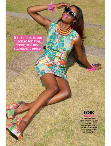 05_Cosmopolitan_South_Africa2C_November_2013