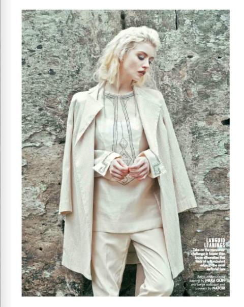 05_MEGA_Magazine2C_May_2015
