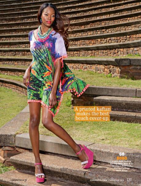 06_Cosmopolitan_South_Africa2C_November_2013