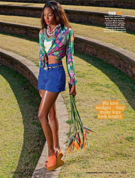 07_Cosmopolitan_South_Africa2C_November_2013
