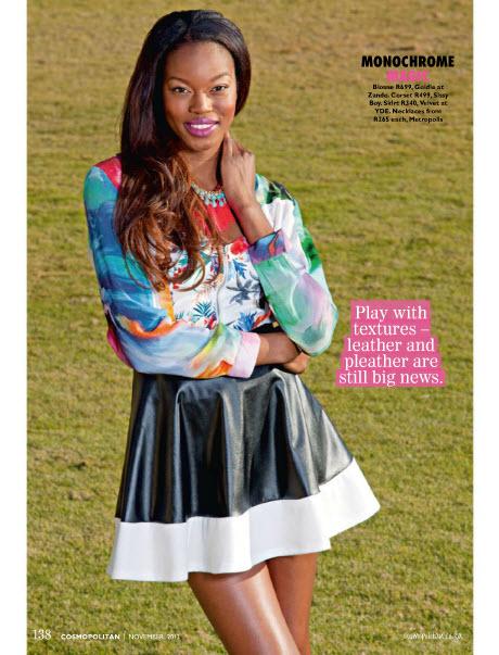 08_Cosmopolitan_South_Africa2C_November_2013