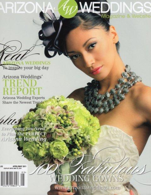5BArizona_Weddings5D_Leslie01_28Bruce_Dorn29